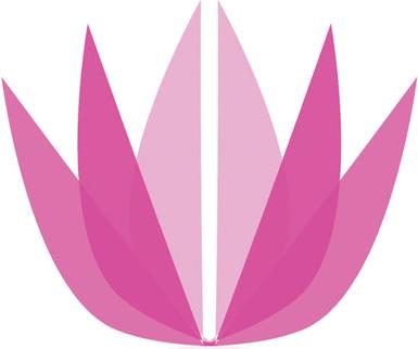 Gėlių rojus