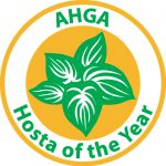 American Hosta Growers Association, AHGA